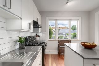Photo 10: 628 UNION Street in Vancouver: Strathcona House for sale (Vancouver East)  : MLS®# R2541319