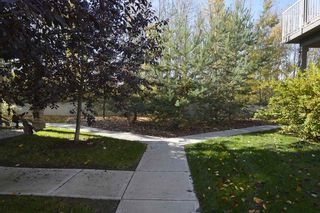 Photo 38: 3 30 OAK VISTA Drive: St. Albert Townhouse for sale : MLS®# E4261374