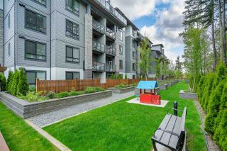 """Photo 24: 118 15351 101 Avenue in Surrey: Guildford Townhouse for sale in """"The Guildford"""" (North Surrey)  : MLS®# R2574525"""
