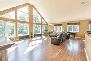 Photo 15: 505 Brow of Mountain Road in Aylesford Mountain: 404-Kings County Residential for sale (Annapolis Valley)  : MLS®# 202121492