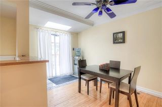 Photo 8: 536 Campbell Street in Winnipeg: River Heights Single Family Detached for sale (1D)  : MLS®# 1902220