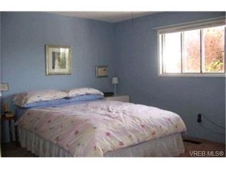 Photo 7: 2177 Henry Ave in SIDNEY: Si Sidney North-East House for sale (Sidney)  : MLS®# 368189