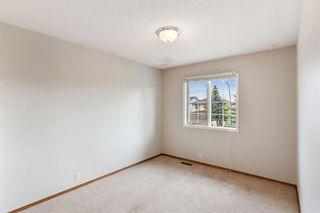 Photo 27: 319 Eldorado Place NE in Calgary: Monterey Park Detached for sale : MLS®# A1114122
