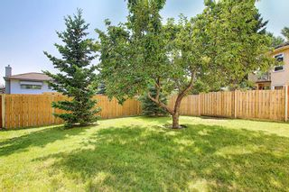 Photo 40: 111 Sirocco Place SW in Calgary: Signal Hill Detached for sale : MLS®# A1129573