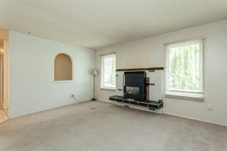 Photo 24: 26676 32 Avenue in Langley: Aldergrove Langley House for sale : MLS®# R2508954
