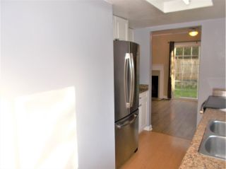 """Photo 10: 108 11255 HARRISON Street in Maple Ridge: East Central Townhouse for sale in """"RIVER HEIGHTS"""" : MLS®# R2579437"""