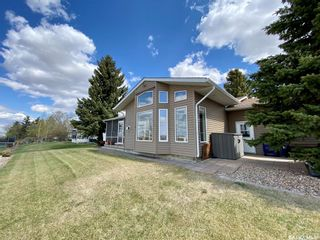 Photo 36: 49 Tufts Crescent in Outlook: Residential for sale : MLS®# SK855880