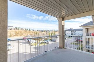 Photo 8: 306 2000 Citadel Meadow Point NW in Calgary: Citadel Apartment for sale : MLS®# A1055011