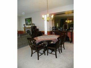 """Photo 4: 18436 65TH Avenue in Surrey: Cloverdale BC House for sale in """"Clover Valley Station"""" (Cloverdale)  : MLS®# F1302703"""