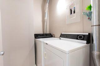 Photo 35: 5711 118 Avenue in Edmonton: Zone 09 House Fourplex for sale : MLS®# E4261788