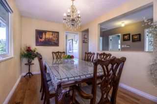 Photo 4: 7372 2ND Street in Burnaby: East Burnaby House for sale (Burnaby East)  : MLS®# R2369395