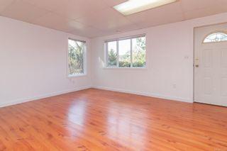 Photo 16: 5469 West Saanich Rd in : SW West Saanich House for sale (Saanich West)  : MLS®# 871135