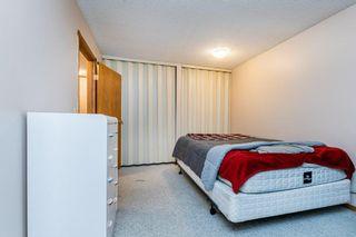Photo 15: 9906 82 Street: Fort Saskatchewan House for sale : MLS®# E4240898