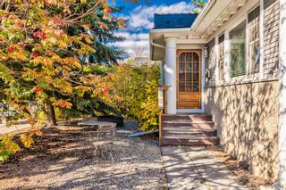 Photo 26: 304 12 Avenue NW in Calgary: Crescent Heights Detached for sale : MLS®# A1150856