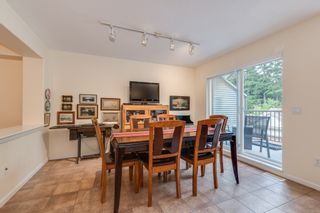 """Photo 28: 47 2351 PARKWAY Boulevard in Coquitlam: Westwood Plateau Townhouse for sale in """"WINDANCE"""" : MLS®# R2398247"""