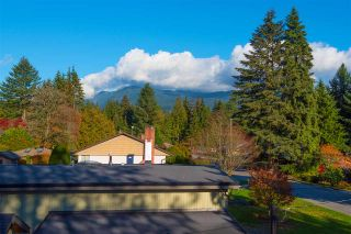 Photo 18: 2509 LAURALYNN Drive in North Vancouver: Westlynn House for sale : MLS®# R2359642
