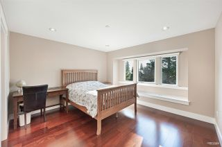 Photo 32: 2145 KINGS Avenue in West Vancouver: Dundarave House for sale : MLS®# R2605660