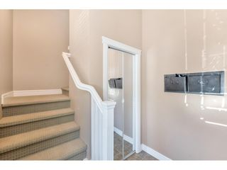 """Photo 25: 201 16718 60 Avenue in Surrey: Cloverdale BC Condo for sale in """"MCLELLAN MEWS"""" (Cloverdale)  : MLS®# R2486554"""