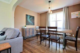 Photo 8: 300 Leighton Avenue in Winnipeg: North Kildonan Residential for sale (3F)  : MLS®# 202122047