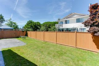 Photo 19: 5915 49 AVENUE in Delta: Hawthorne House for sale (Ladner)  : MLS®# R2236761