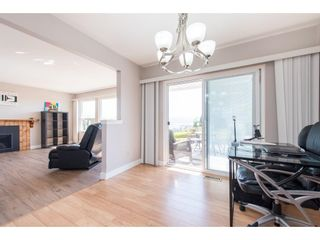"""Photo 14: 2280 MOUNTAIN Drive in Abbotsford: Abbotsford East House for sale in """"MOUNTAIN VILLAGE"""" : MLS®# R2611229"""