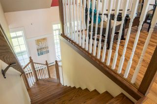Photo 19: 1751 Harmony Road in Nicholsville: 404-Kings County Residential for sale (Annapolis Valley)  : MLS®# 201915247