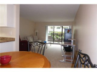 "Photo 8: 110 1200 PACIFIC Street in Coquitlam: North Coquitlam Condo for sale in ""Glenview Manor"" : MLS®# V1103999"