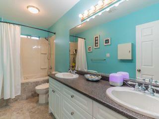 Photo 14: 11936 HAWTHORNE Street in Maple Ridge: Cottonwood MR House for sale : MLS®# R2572645