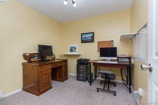 Photo 19: 2881 Young Pl in VICTORIA: La Glen Lake Half Duplex for sale (Langford)  : MLS®# 780150