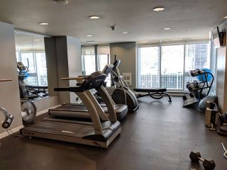 "Photo 12: 1708 550 TAYLOR Street in Vancouver: Downtown VW Condo for sale in ""The Taylor"" (Vancouver West)  : MLS®# R2562066"
