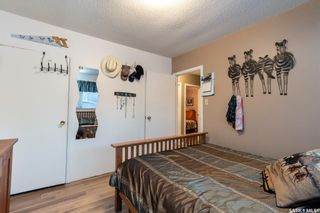 Photo 26: 440 Andrew Street in Asquith: Residential for sale : MLS®# SK840253