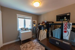 Photo 15: 38 Samara Cove in Winnipeg: Richmond West Residential for sale (1S)  : MLS®# 202123406