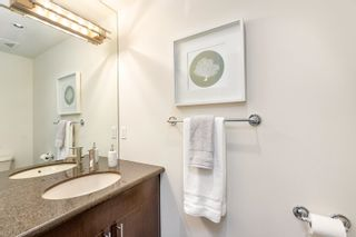 Photo 9: 5 3750 EDGEMONT BOULEVARD in North Vancouver: Edgemont Townhouse for sale : MLS®# R2624665