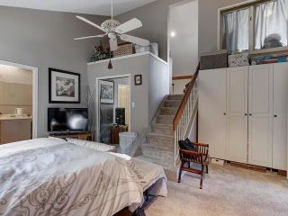 Photo 24: 03 8325 Rowland Road NW in Edmonton: Zone 19 Townhouse for sale : MLS®# E4241693