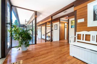 Photo 5: 4290 SALISH Drive in Vancouver: University VW House for sale (Vancouver West)  : MLS®# R2562663