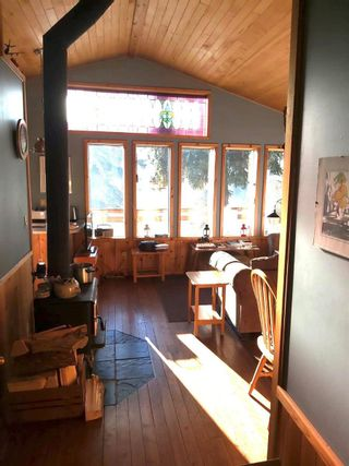 Photo 9: #28 10250 Dee Lake Road, in Lake Country: Recreational for sale : MLS®# 10241413