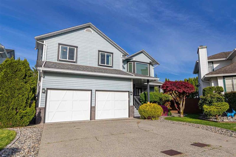 FEATURED LISTING: 19621 OAK Terrace Pitt Meadows