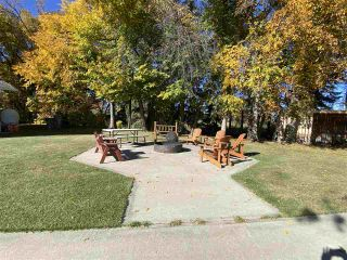 Photo 39: 59311 RR11: Rural Westlock County House for sale : MLS®# E4220627