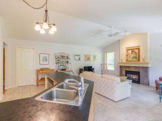 Photo 28: 1207 Saturna Dr in PARKSVILLE: PQ Parksville Row/Townhouse for sale (Parksville/Qualicum)  : MLS®# 844489
