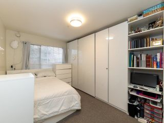 """Photo 13: 303 1009 HOWAY Street in New Westminster: Uptown NW Condo for sale in """"HUNTINGTON WEST"""" : MLS®# R2605400"""
