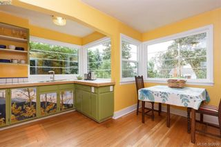 Photo 10: 1418 Ryan St in VICTORIA: Vi Fernwood House for sale (Victoria)  : MLS®# 769471