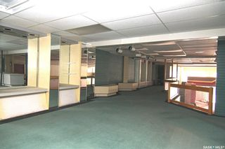 Photo 6: 1092 101st Street in North Battleford: Downtown Commercial for sale : MLS®# SK871315
