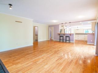 Photo 29: 530 Noowick Rd in : ML Mill Bay House for sale (Malahat & Area)  : MLS®# 877190