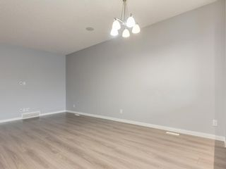 Photo 5: 107 Skyview Point Crescent NE in Calgary: Skyview Ranch Detached for sale : MLS®# A1048632