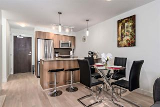 """Photo 4: 119 7058 14TH Avenue in Burnaby: Edmonds BE Condo for sale in """"REDBRICK"""" (Burnaby East)  : MLS®# R2294728"""