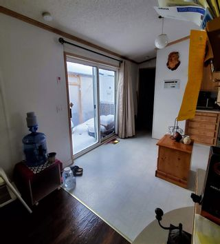"""Photo 15: 4769 POTY Road in Prince George: North Blackburn Manufactured Home for sale in """"NORTH BLACKBURN"""" (PG City South East (Zone 75))  : MLS®# R2532058"""