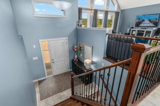 Photo 3: #2 61120 Rge Rd 465: Rural Bonnyville M.D. House for sale : MLS®# E4255023