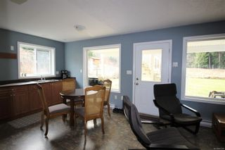 Photo 33: 2858 Phillips Rd in : Sk Phillips North House for sale (Sooke)  : MLS®# 867290