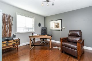 Photo 16: 4 50072 PATTERSON Road in Chilliwack: Eastern Hillsides House for sale : MLS®# R2559062