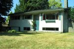 Property Photo: 11939 217TH ST in Maple_Ridge
